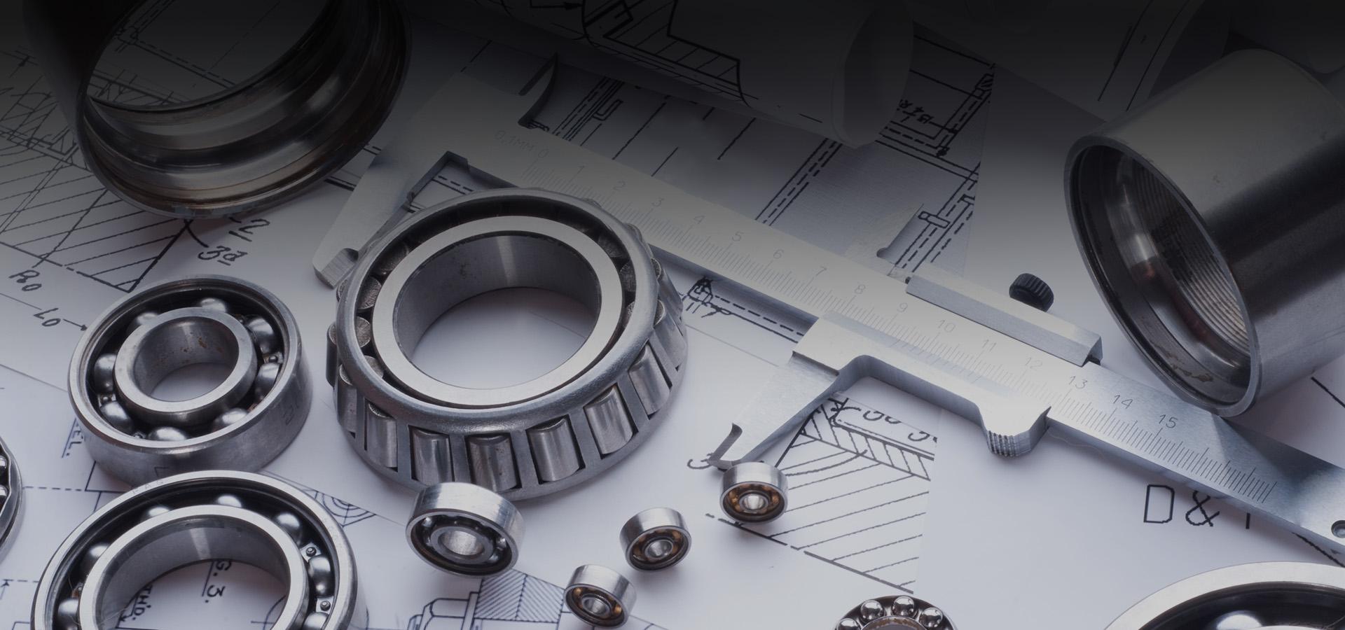 FAG Zylinderrollenlager 35x72x17mm NJ207-E-XL-TVP2-C3 NJ207-E-TVP2-C3