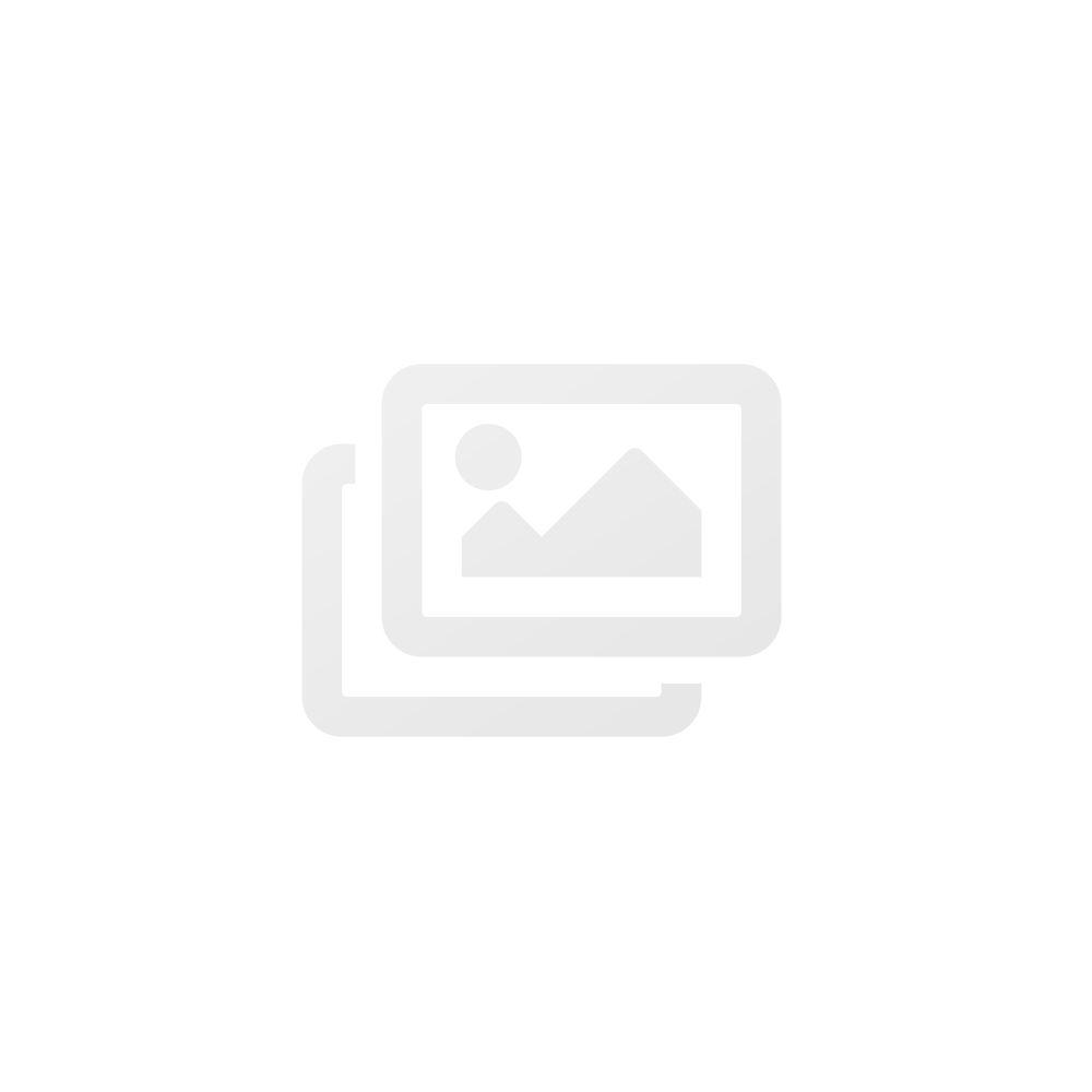 Format Kurzbohrer Automatenbohrer DIN 1897 VA HSSE 2,2 mm